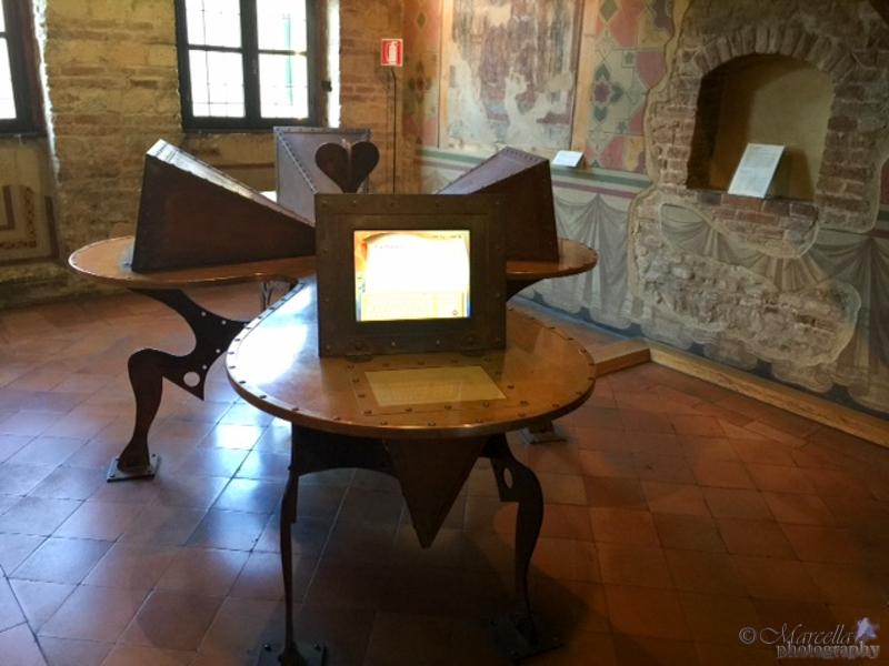 Trip to Verona – Info