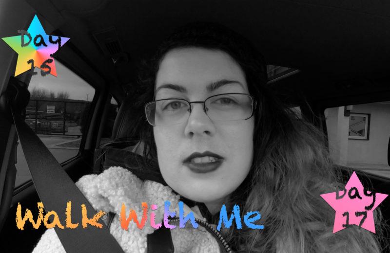 Blogmas week 3 2
